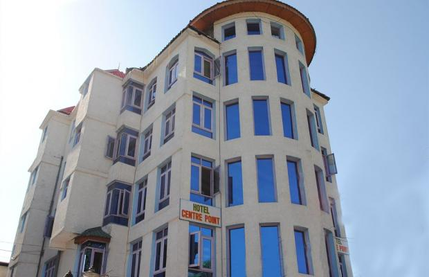фото отеля Centre Point изображение №1