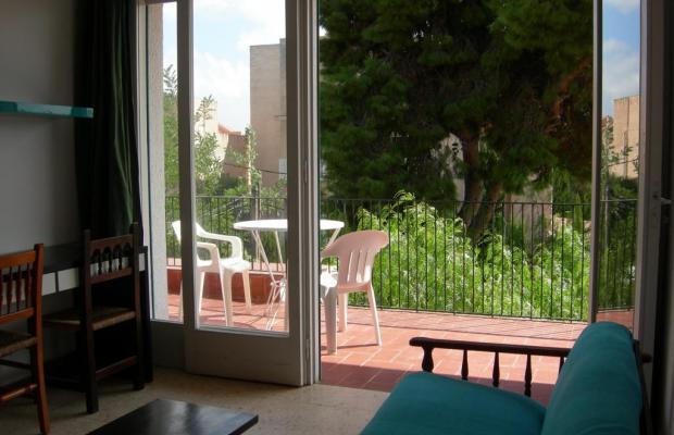фото Utopia Beach House (ex. Arcadia) изображение №6