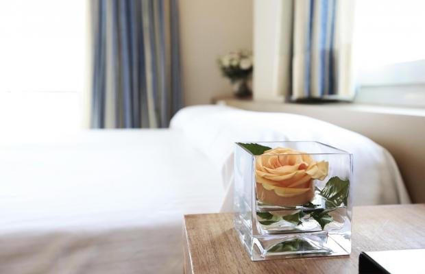 фото Prestige Mar y Sol Hotel Elit изображение №10