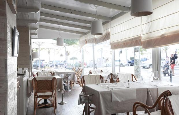 фотографии Prestige Mar y Sol Hotel Elit изображение №4