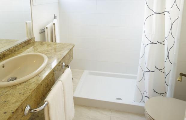 фото Colina Mar Apartments изображение №18