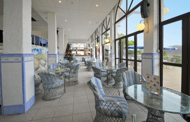 фото отеля Colina Mar Apartments изображение №17