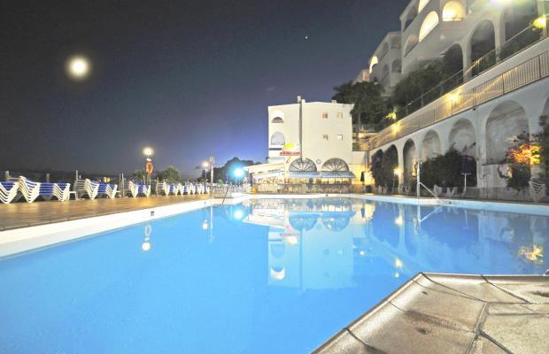 фото Colina Mar Apartments изображение №10