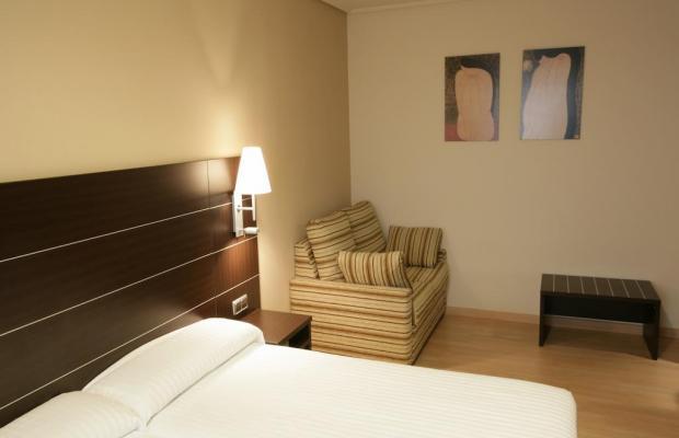 фотографии отеля Las Ventas изображение №23