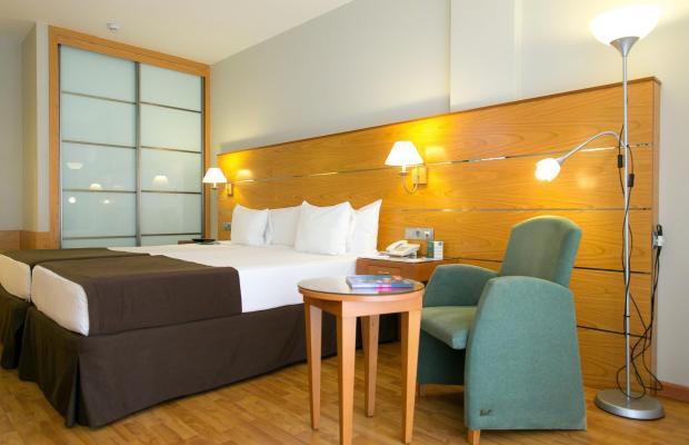 фото отеля Cantur City Hotel (ex. Best Western Plus Hotel Cantur) изображение №17