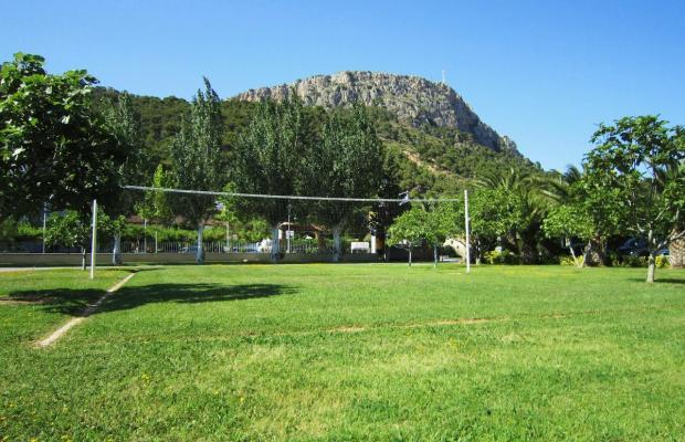 фото La Masia изображение №18