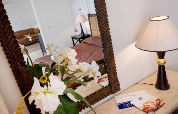 фотографии отеля Medina Solaria & Thalasso  изображение №31