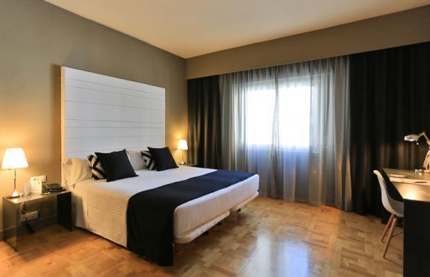 фото Sercotel Leyre Hotel (ex. Leyre) изображение №6