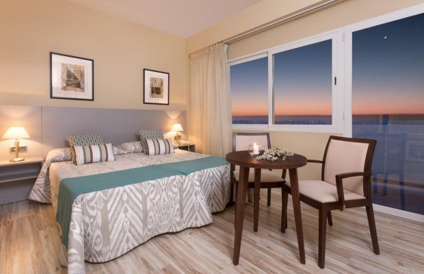 фотографии Hotel Izan Cavanna (ex. Cavanna) изображение №52