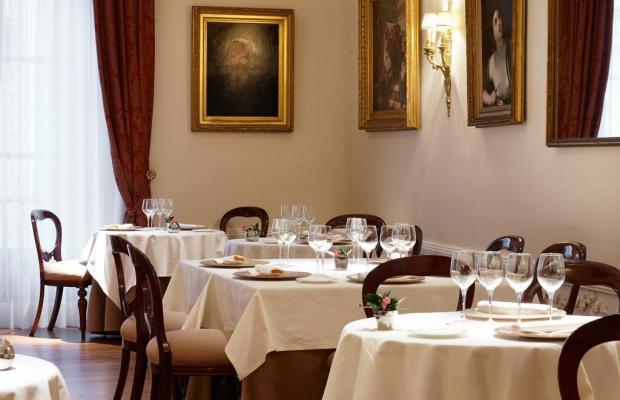 фотографии Palacio Guendulain изображение №16
