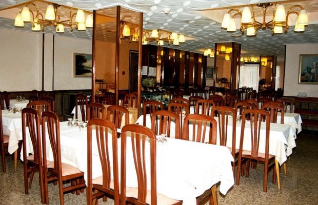 фото отеля Marisol изображение №9