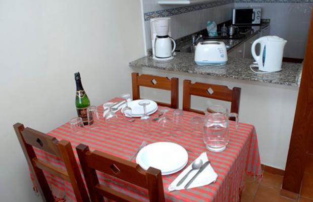 фото отеля Apartamentos Dorotea изображение №17
