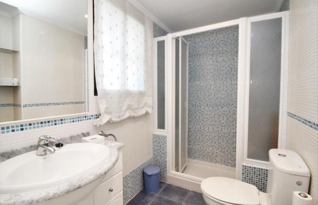фотографии отеля Trinisol II Apartments изображение №15