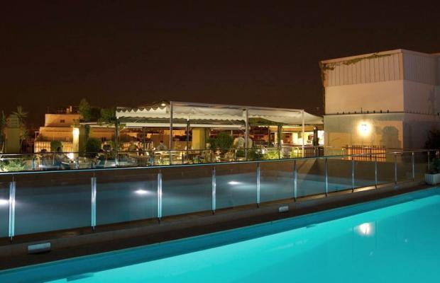 фото отеля Don Paco изображение №25