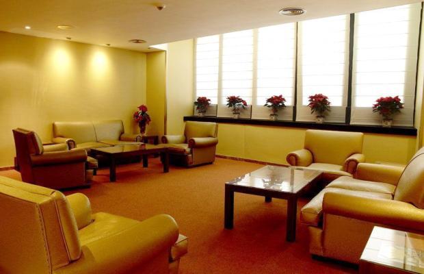фотографии отеля Don Paco изображение №19