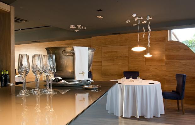 фото Vital Suites Residencia, Salud & SPA (ex. Dunas Vital Suites) изображение №26
