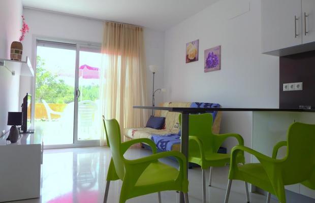 фото отеля Sun Dore Rentalmar изображение №21