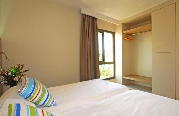 фото Altamar Hotels & Resort Eden Apartamentos изображение №10
