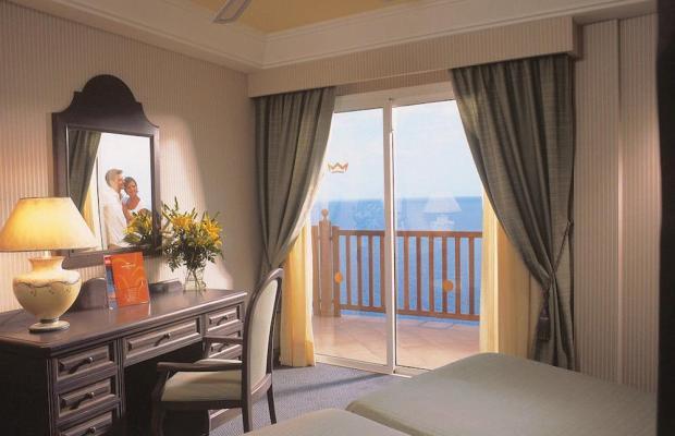 фотографии ClubHotel Riu Vistamar изображение №12