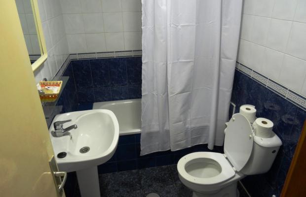 фото отеля Brisamar Canteras изображение №17