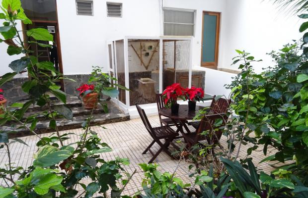 фотографии отеля Brisamar Canteras изображение №15