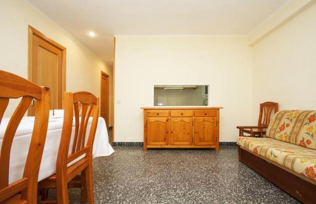 фотографии Goya Salou Apartments изображение №12