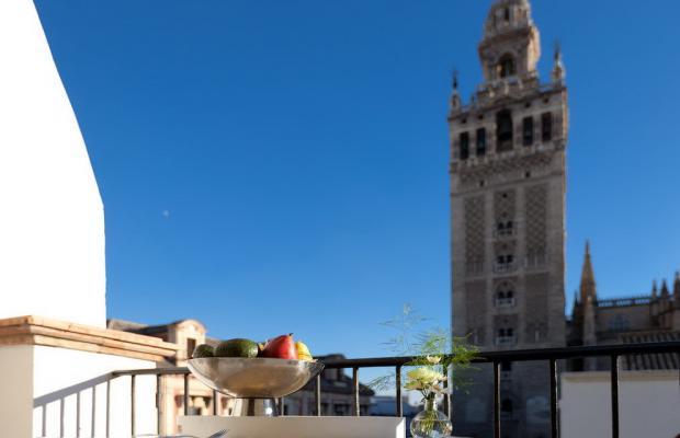 фото отеля Eme Catedral (ex. Eme Fusion) изображение №53