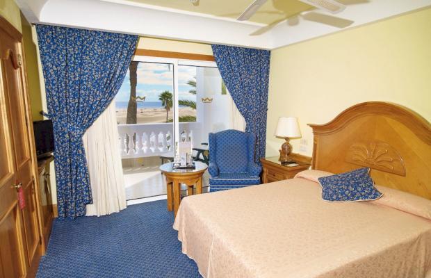 фото Hotel Riu Palace Maspalomas изображение №22