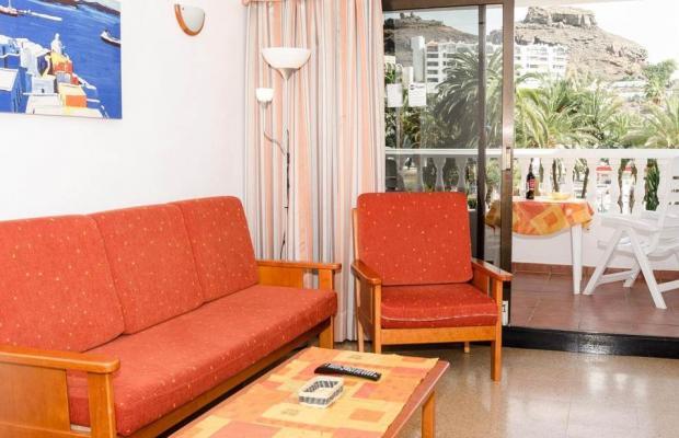 фотографии Apartamentos Rio Piedras изображение №44