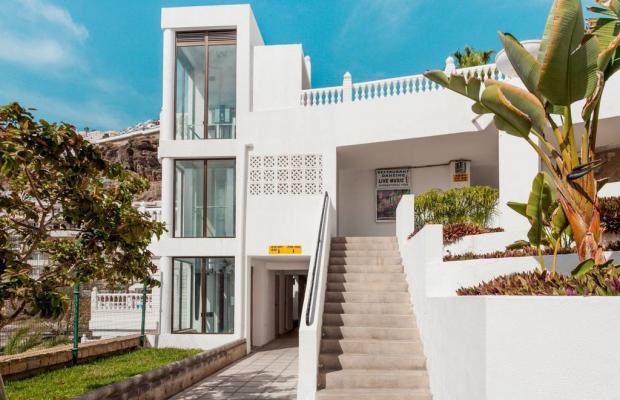 фото Apartamentos Rio Piedras изображение №26
