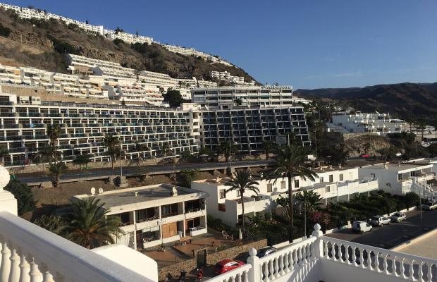 фото отеля Apartamentos Rio Piedras изображение №9