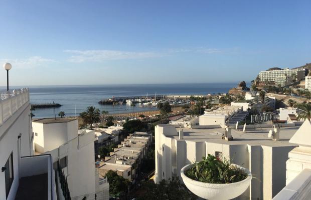 фото Apartamentos Rio Piedras изображение №2