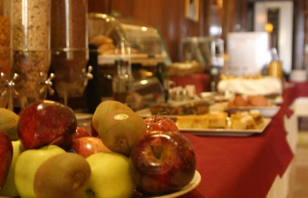 фото отеля Los Habaneros изображение №21
