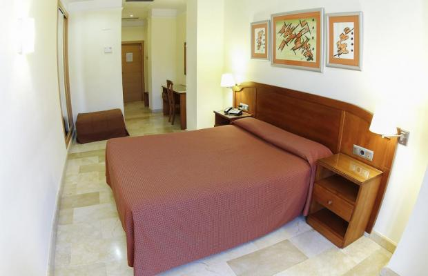 фотографии отеля Los Habaneros изображение №11