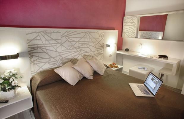фото Club Hotel Angelini изображение №10