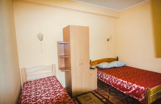 фотографии отеля Одиссей (Odissey) изображение №23