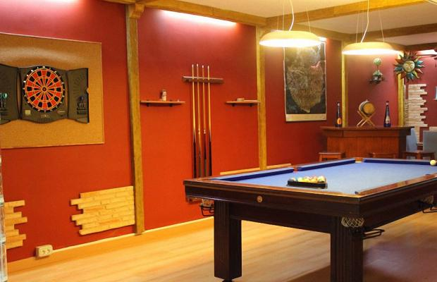 фотографии Siesta Suites изображение №12