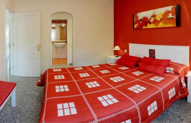 фото Siesta Suites изображение №2