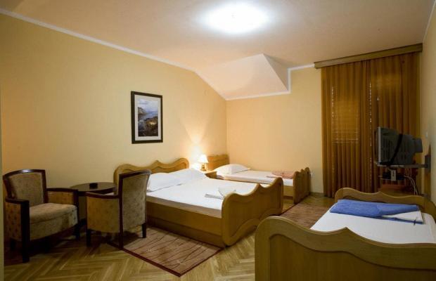 фото отеля Hotel Marija 2 изображение №9