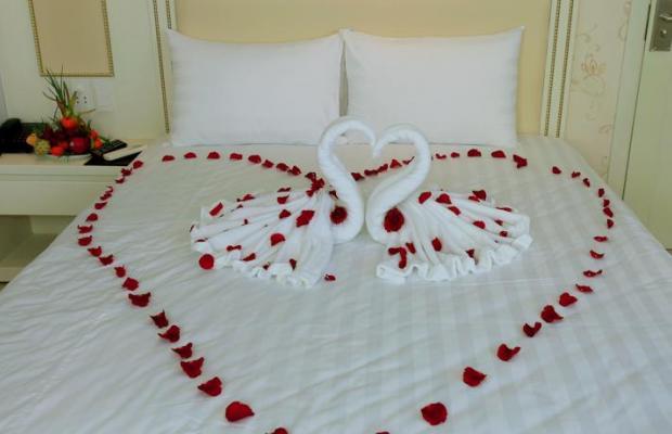 фотографии отеля Sun City Hotel изображение №11