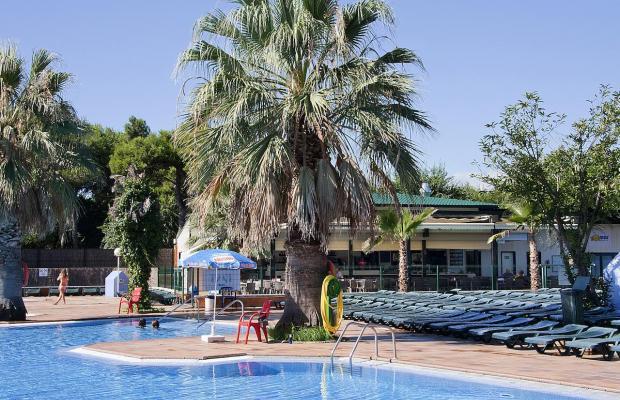 фото отеля Camping Solmar Holiday Club изображение №17