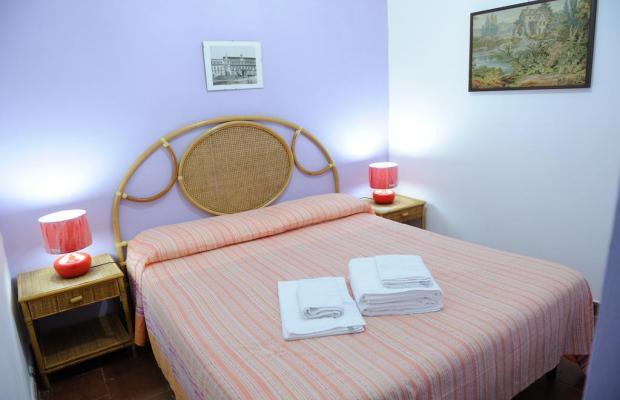 фото отеля Case Vacanza Terrasini 2000 изображение №13