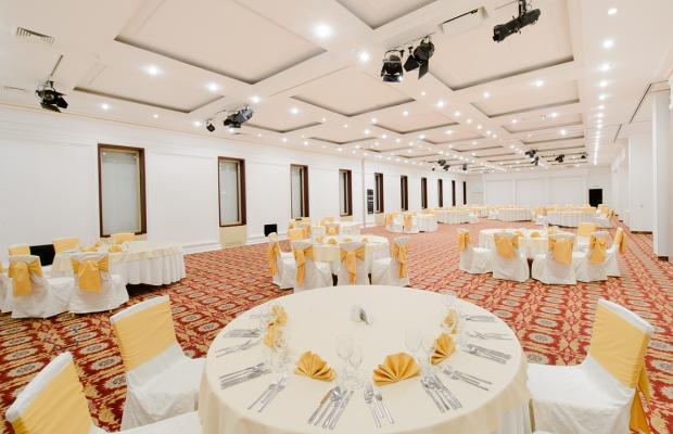 фотографии Korston Club Hotel (Корстон Клуб Отель) изображение №12