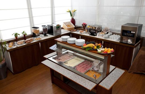 фотографии Hotel Tropical  изображение №100