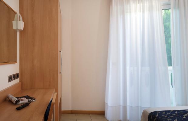 фото Hotel Tropical  изображение №58