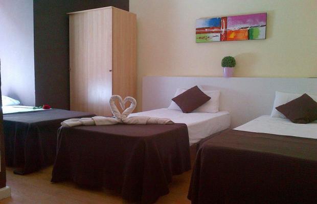 фотографии Bora Bora The Hotel изображение №28
