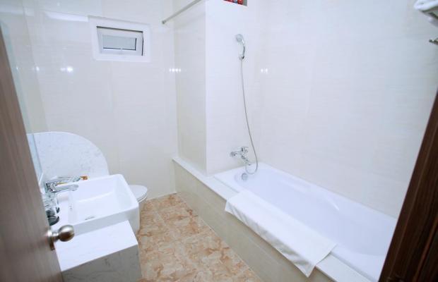 фотографии Euro Star Hotel изображение №52