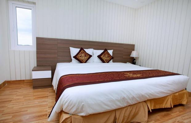 фото Euro Star Hotel изображение №42