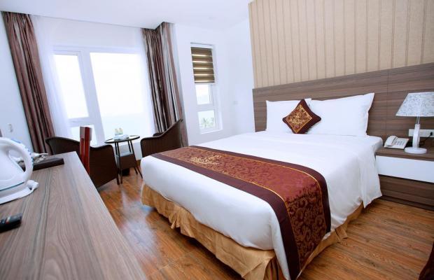 фотографии Euro Star Hotel изображение №40