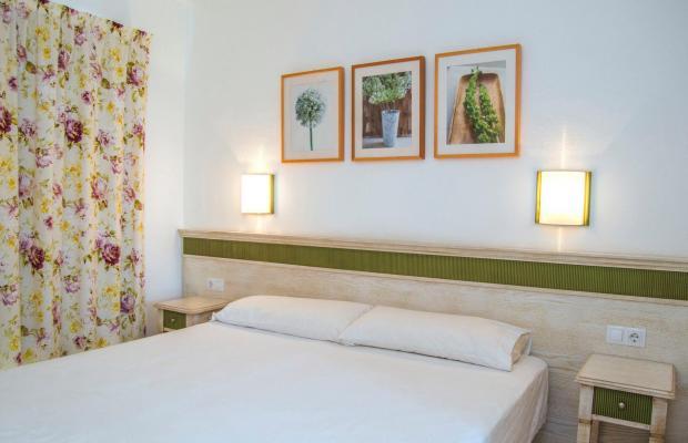 фото отеля Vista Bonita Gay Resort изображение №37